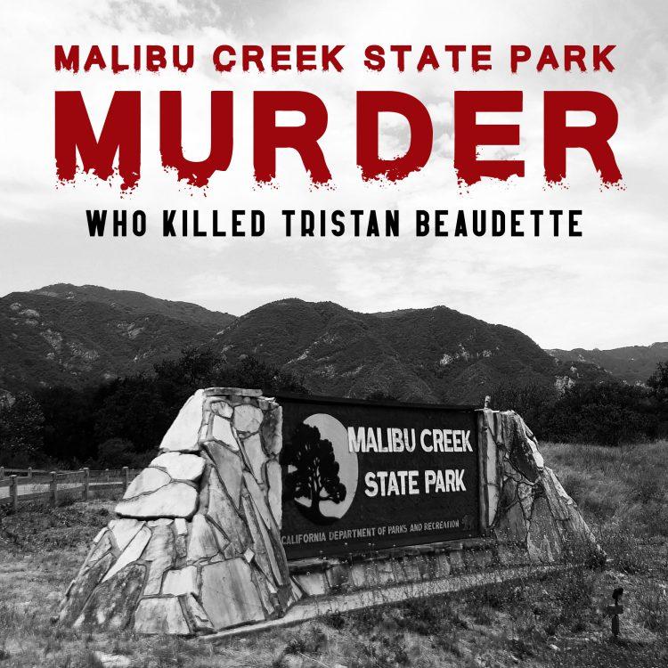 malibu-creek-state-park-murder-podcast-art-V3